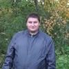 Andrey Kalashnikov, 22, Petropavlovsk