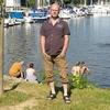 Radomir, 46, г.Гамбург