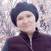 Анастасия 31 Прокопьевск