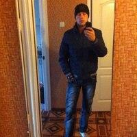 Алексей, 30 лет, Скорпион, Красноярск