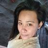 Anne Braña, 28, г.Манила
