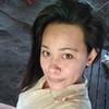 Anne Braña, 28, Manila