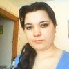 Ирина, 28, г.Докшицы