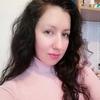 Ольга, 40, г.Новокузнецк