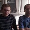 Владимир, 29, г.Когалым (Тюменская обл.)