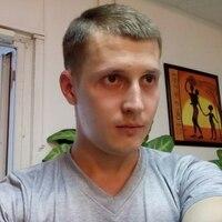 Андрей, 31 год, Лев, Томск