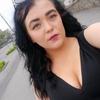 Tasya, 24, Vinnytsia