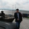 Евгений, 51, г.Норильск