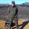 Фёдор, 26, г.Новоузенск
