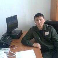 Муса Байтурсынов, 37 лет, Козерог, Актобе
