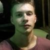 Любомир, 24, г.Новая Каховка