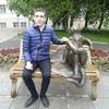 Эльдар, 30, г.Ульяновск