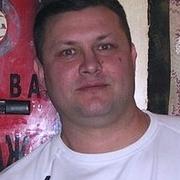 Алекс 45 Иваново