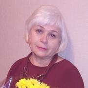 Светлана 60 Самара