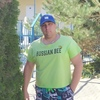 Евгений, 27, г.Пенза