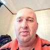James, 30, г.Давенпорт