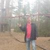 Вадим, 41, г.Мытищи
