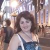 Еліна, 52, г.Тернополь