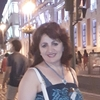 Elіna, 52, Ternopil