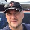 Влад, 41, г.Николаев