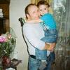 юрий, 45, г.Переславль-Залесский