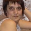 Elena, 37, Ishim