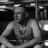 Антон, 34, г.Петропавловск