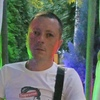 Vyacheslav, 36, Torez