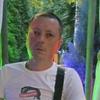 Вячеслав, 36, г.Торез