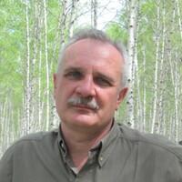 Олег, 59 лет, Весы, Харьков