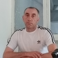 Василий, 55 лет, Козерог, Томск