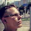 Дмитрий, 22, г.Моршанск