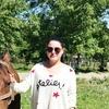 Яна, 32, г.Луганск