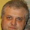 Тарас, 49, г.Мельник
