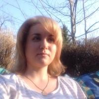 Екатерина, 38 лет, Козерог, Москва