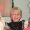 нина, 65, г.Керчь