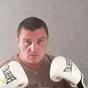 Сергей 38 Рига