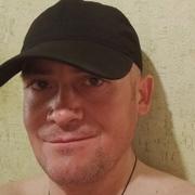 Владимир Белый 37 Калуга