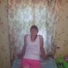 Анна, 34, г.Сысерть
