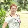 Evgeniya, 39, Peterborough