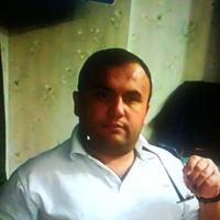 Сайид, 41 год, Дева, Москва