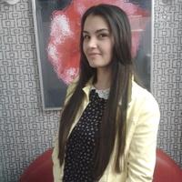 Анна, 37 лет, Рак, Северодонецк