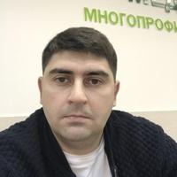Алексей, 37 лет, Весы, Москва