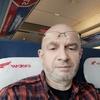 Ксанди, 44, г.Солнцево