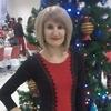 Ольга, 30, г.Энгельс
