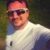 Валерий, 33, г.Новосергиевка