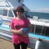 Lidiya, 61, Vladivostok