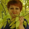 IRIShKA, 43, Pershotravensk