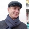 Александр, 44, г.Жодино
