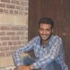 Matta, 21, Cairo